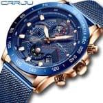 שעונים באלי אקספרס