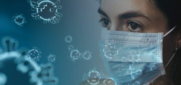 מסכות כירורגיות 3 שכבות במחיר זול